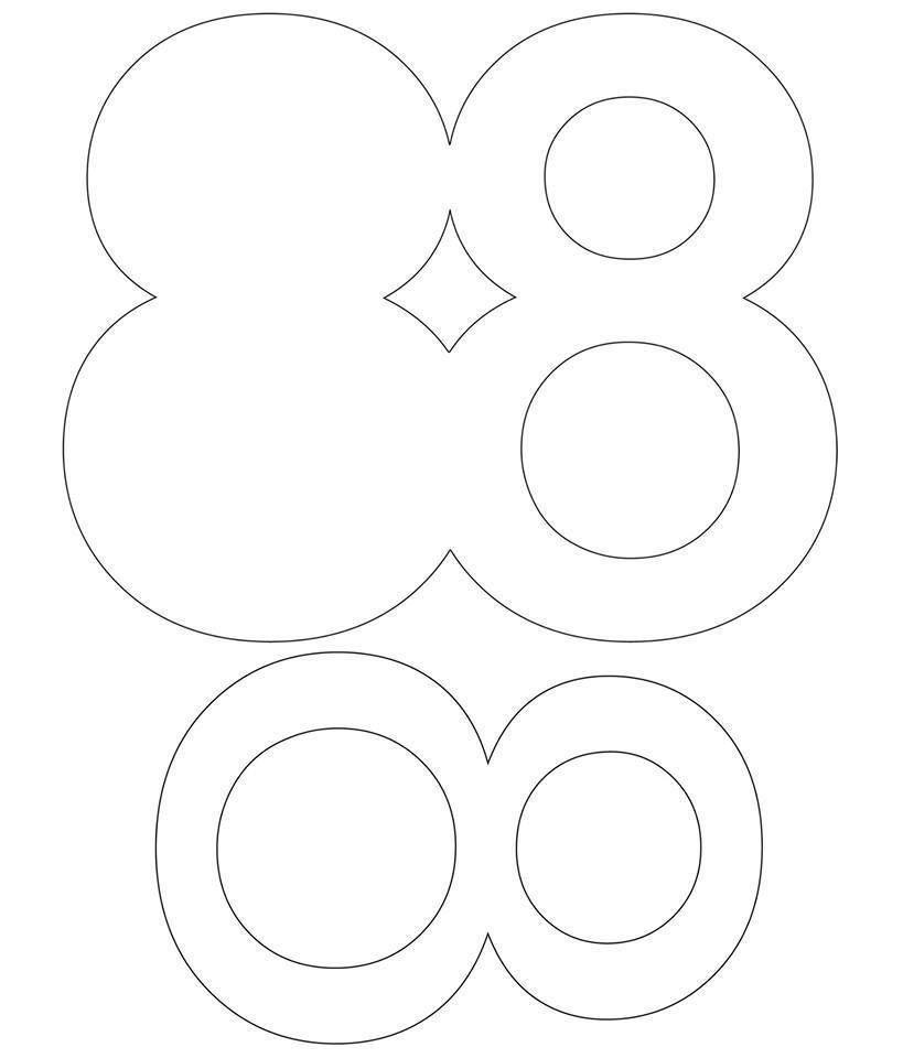 Икона, 8 марта заготовки для открыток