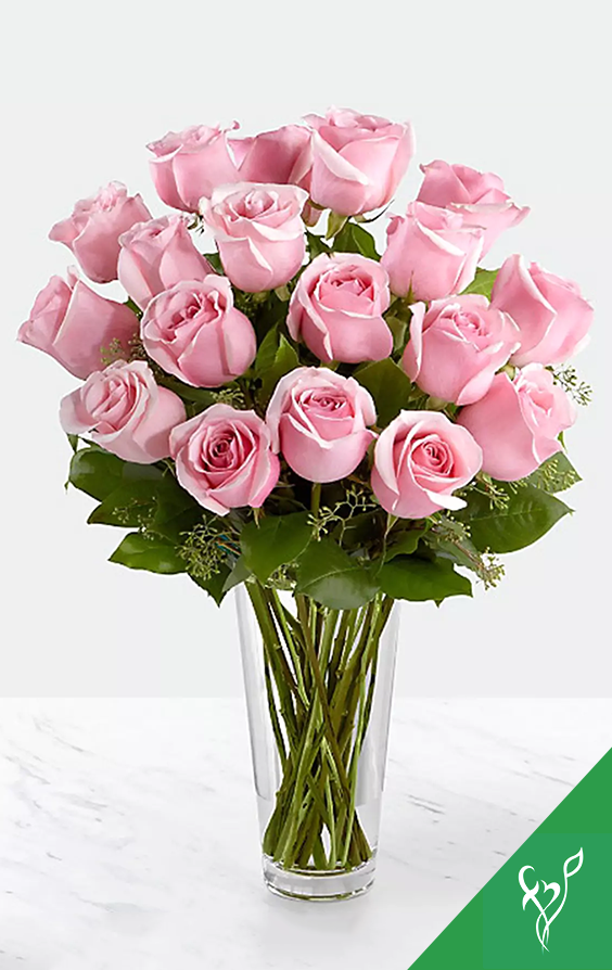 Flower Delivery Online Flower Delivery Pink Roses Flowers Online
