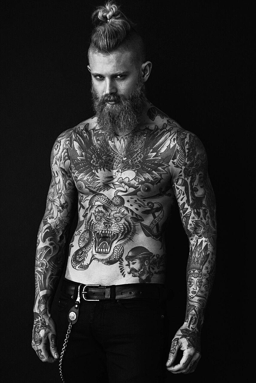 Spizoiky josh mario john by anthonyjamesmanagement for Marc anthony neck tattoo