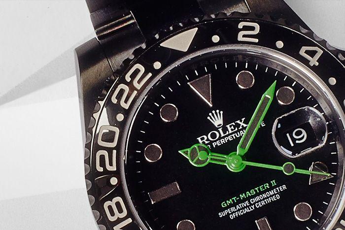 #Christmas #watch #time #tiktok