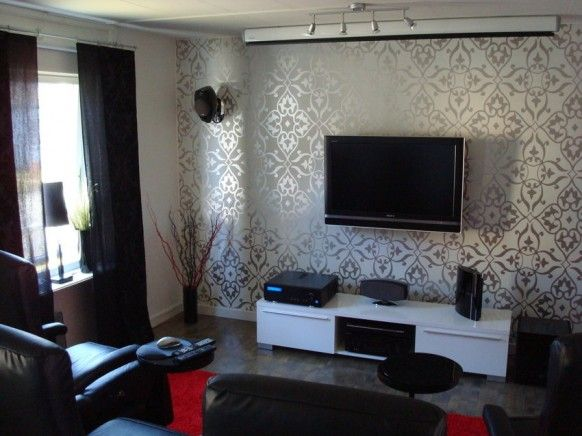 Living Room Tv Setups Wallpaper Living Room Luxury Living Room Decor Living Room Interior