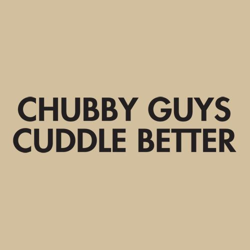 Yes sirrr | Quotes | Men quotes, Cuddling, Girls cuddling