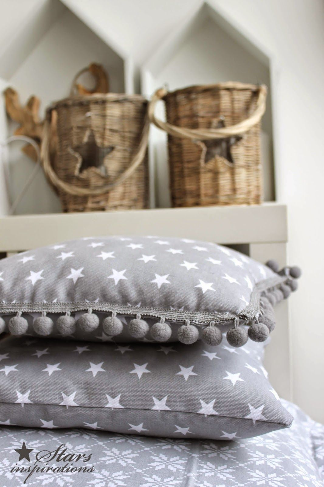 stars inspirations: 2014 CHRISTAMS DECORATIONS - SEWING IDEAS PART 1