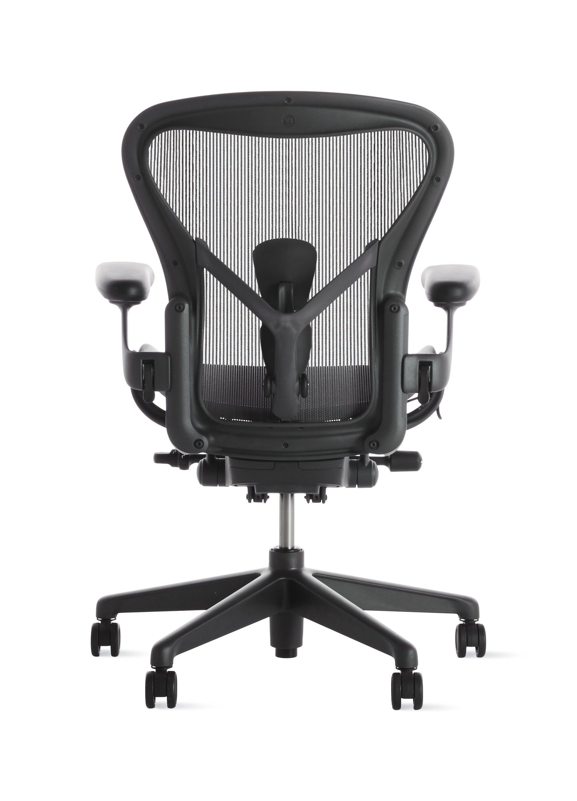 Aeron Chair in 2020 Aeron chairs, Chair, Office chair design