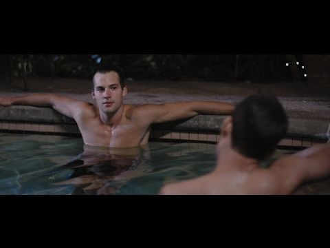 trailers video Gay male