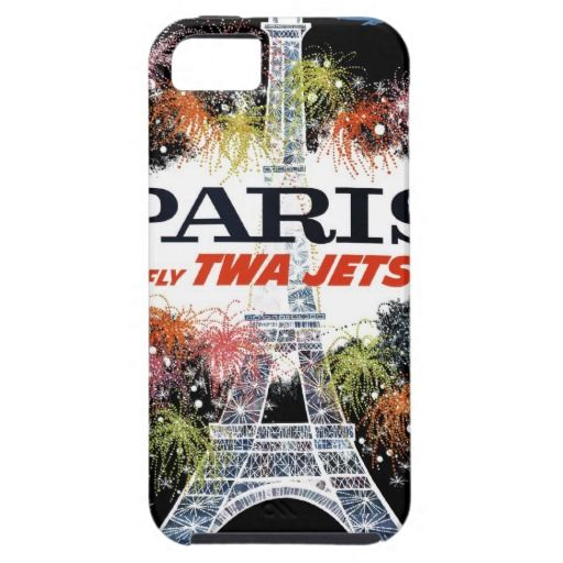 ==> reviews          	TWA - Paris iPhone 5 Case           	TWA - Paris iPhone 5 Case we are given they also recommend where is the best to buyDeals          	TWA - Paris iPhone 5 Case Here a great deal...Cleck See More >>> http://www.zazzle.com/twa_paris_iphone_5_case-179554905454607804?rf=238627982471231924&zbar=1&tc=terrest