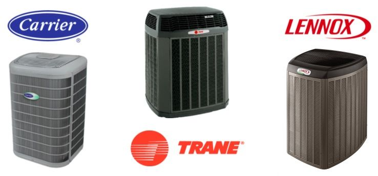 Perfect Best Heating And Air Conditioning System Reviews And Review In 2020 Air Conditioning System Central Air Conditioners Central Air Conditioning