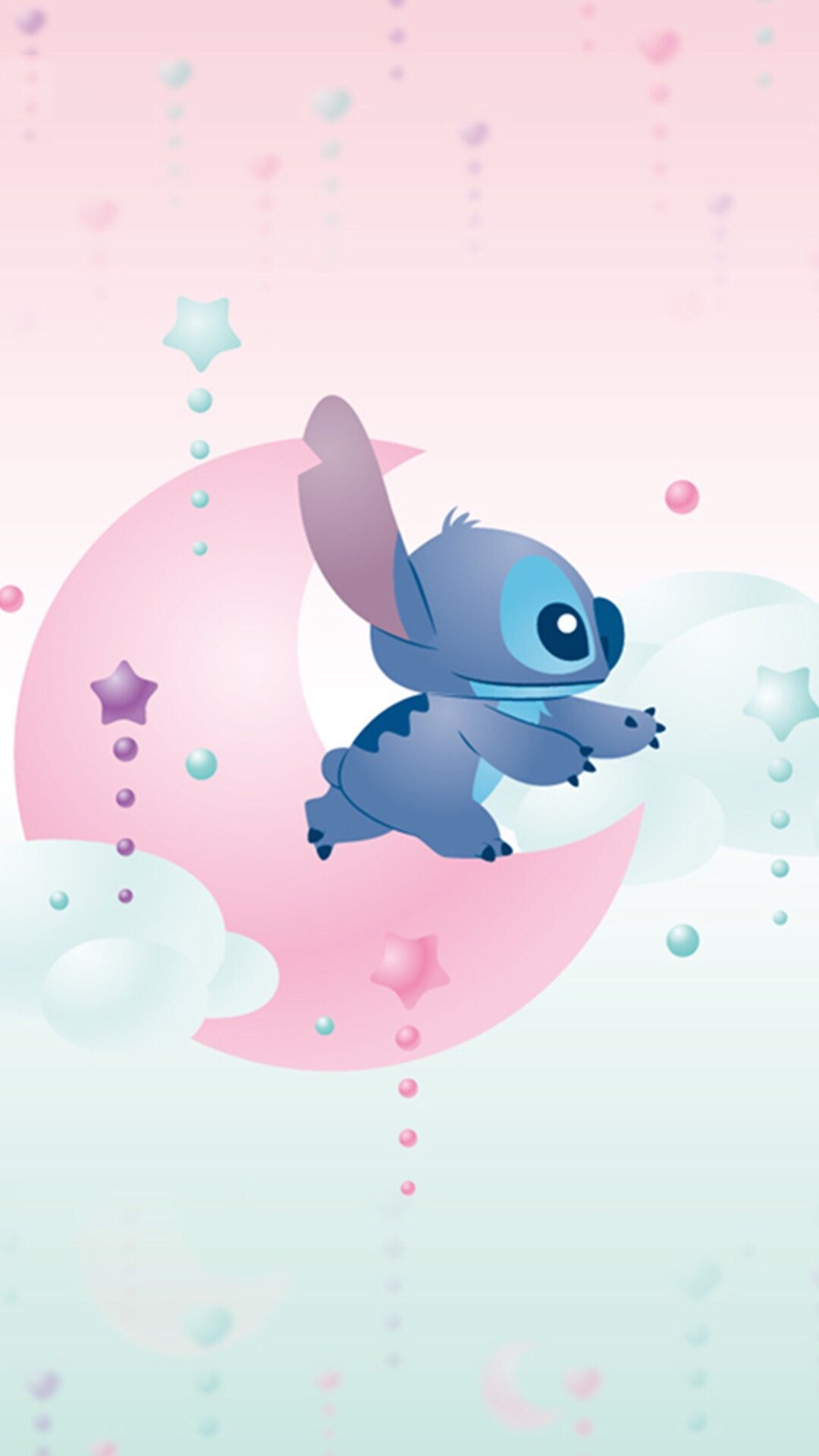 Wallpaper Disney wallpaper, Disney phone wallpaper, Cute