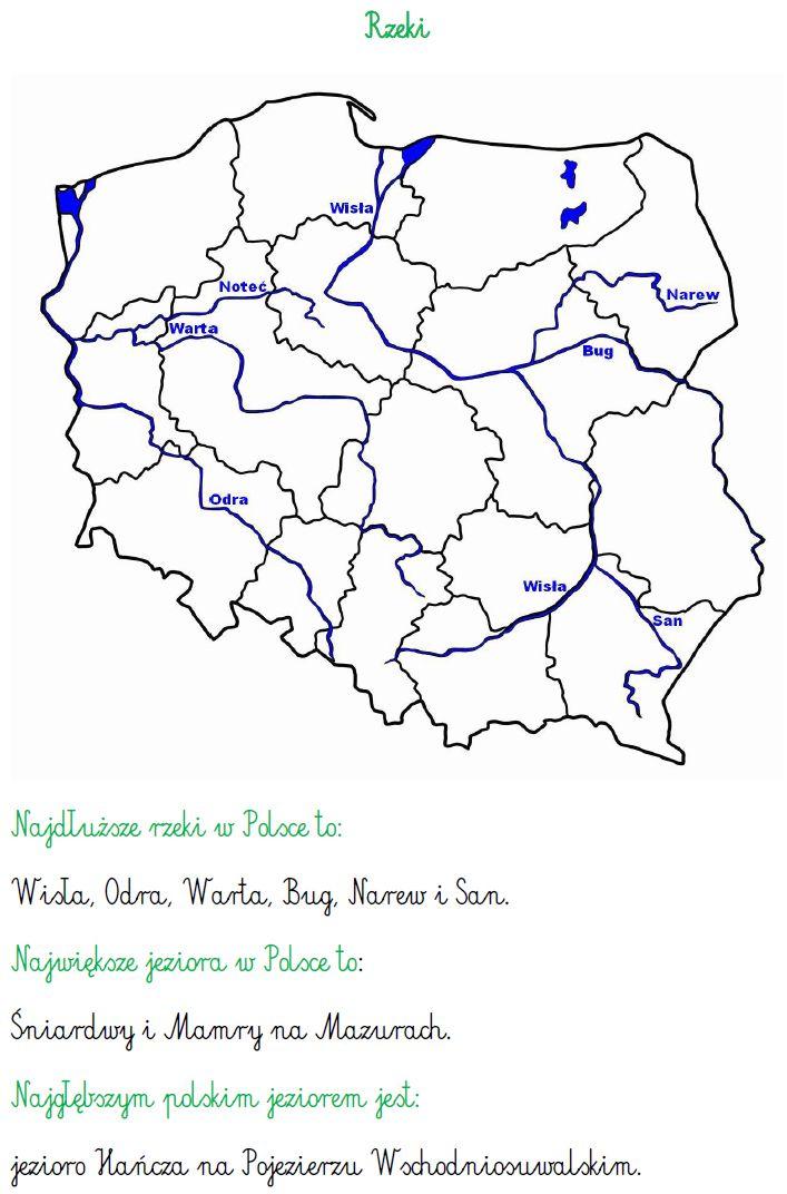 Ilustracje Zrodlo Internet Polska Jest Nasza Ojczyzna