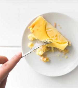 15 tips tegen snaaien en snoepen na het avondeten