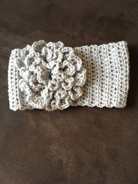 Click Here To Get The Free Pattern As Well As Step By Step