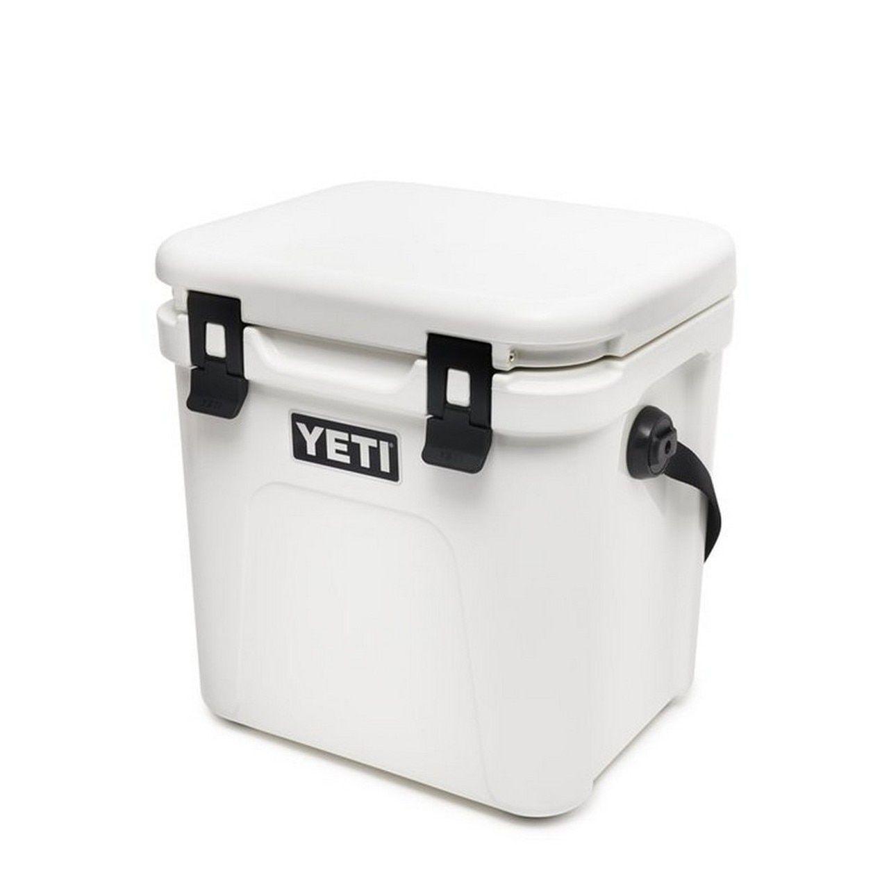 Yeti Roadie 24 Hard Cooler In 2020 Yeti Yeti Roadie Cooler