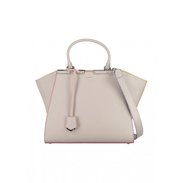 #Fendi shopper 3jour