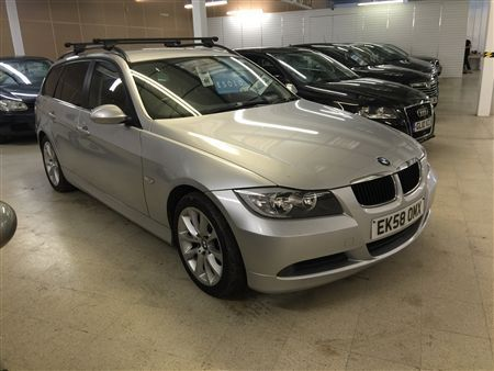 This Vehicle Is Available With Just A 450 Deposit Clc Barnet Has