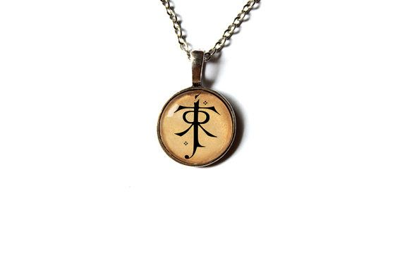 Lotr pendant lord of the rings jewelry elf symbol by newwoodland lotr pendant lord of the rings jewelry elf symbol by newwoodland 1200 aloadofball Gallery