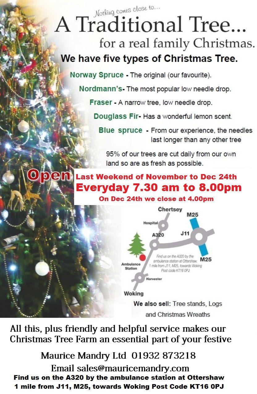 Pin On Holidays Christmas