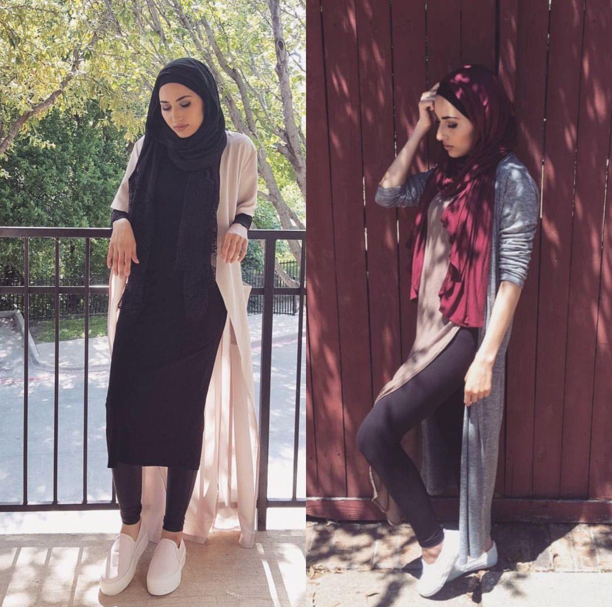 Épinglé par sheraz 95 sur mode Hijeb   Pinterest   Mode 330a2cc1f50d