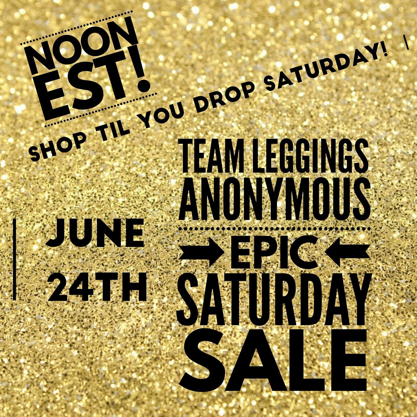 Epic Consultant Hello Lularoe Friendscome Join Us This Saturday June 24Th For An