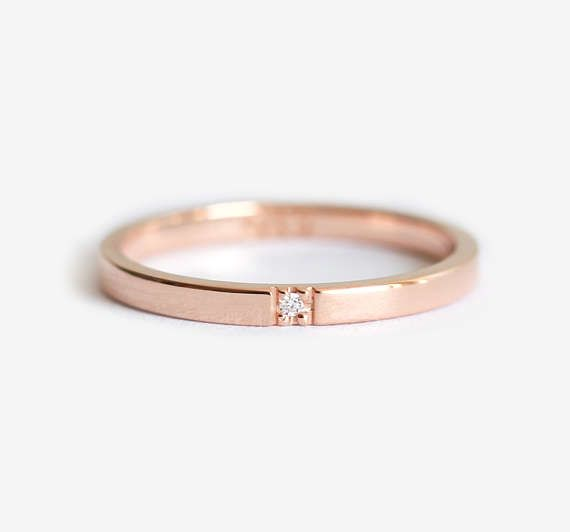 Pin On Wedding Sets And Engagement Rings Inspo