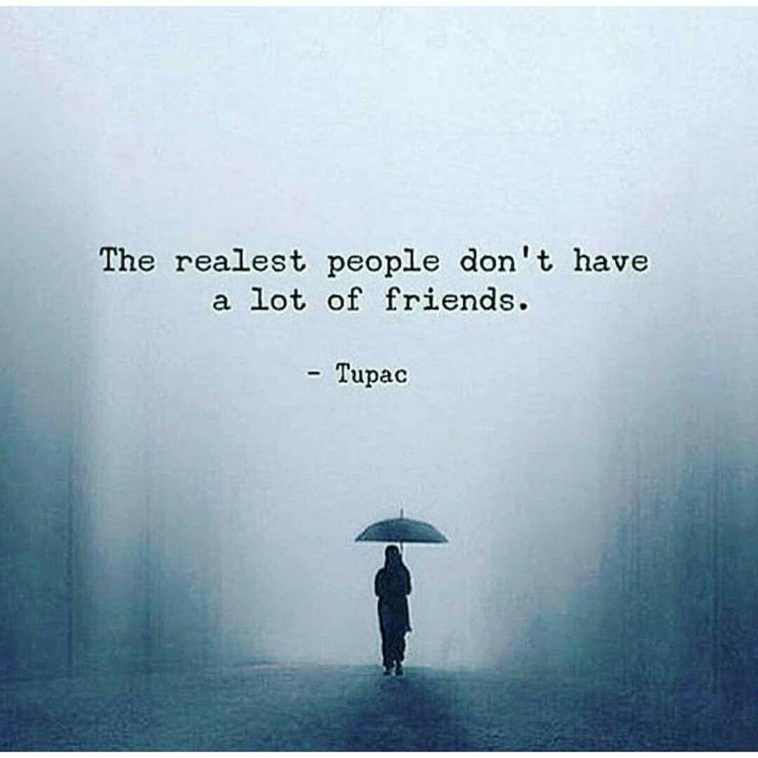 True Loner Stoner Inspirational Quotes Collection Short Inspirational Quotes Inspirational Quotes
