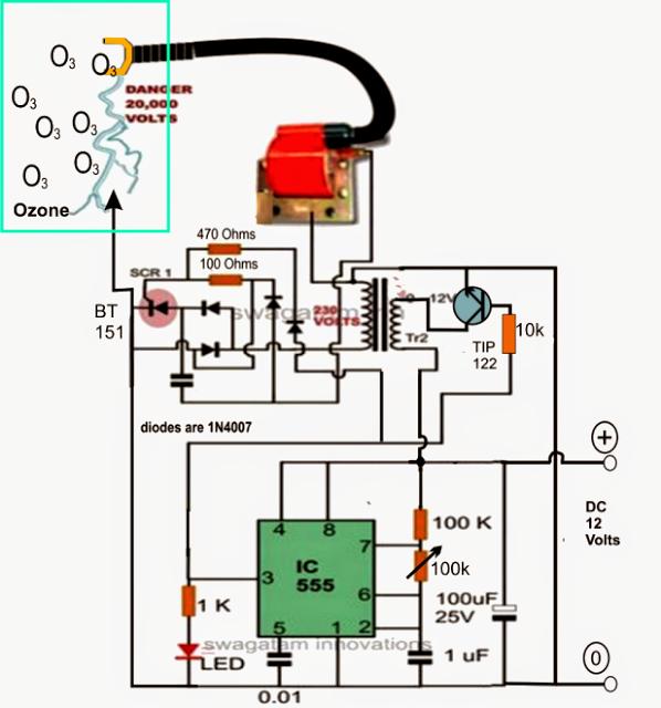 Bat Wiring Diagram - External Voltage Regulator Wiring Diagram Chrysler for Wiring  Diagram Schematics | Bat Wiring Diagram |  | Wiring Diagram Schematics