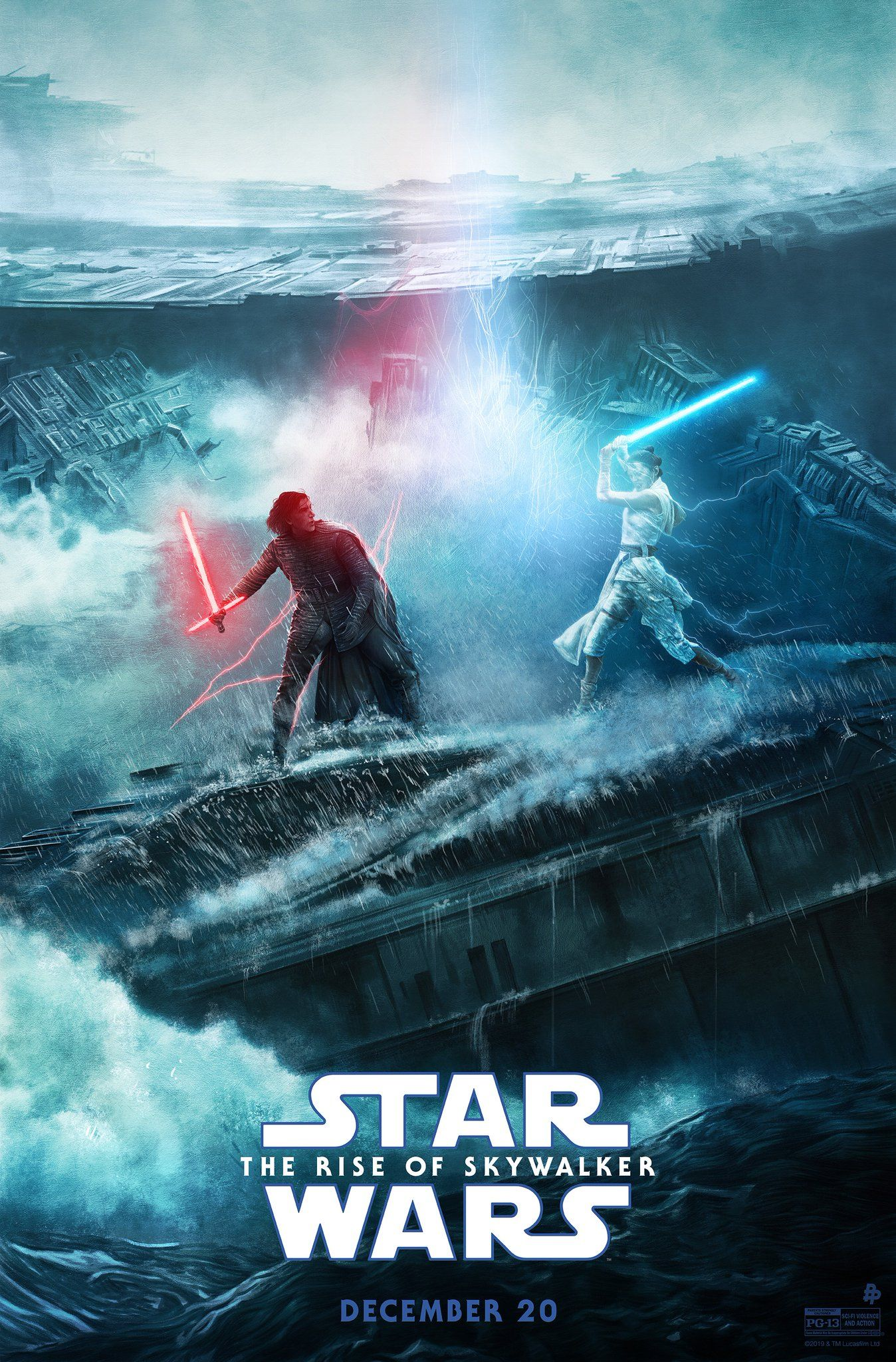 Pin By Ignacio Quintana On Movies Imdb Star Wars Movies Posters Star Wars Poster Star Wars Film