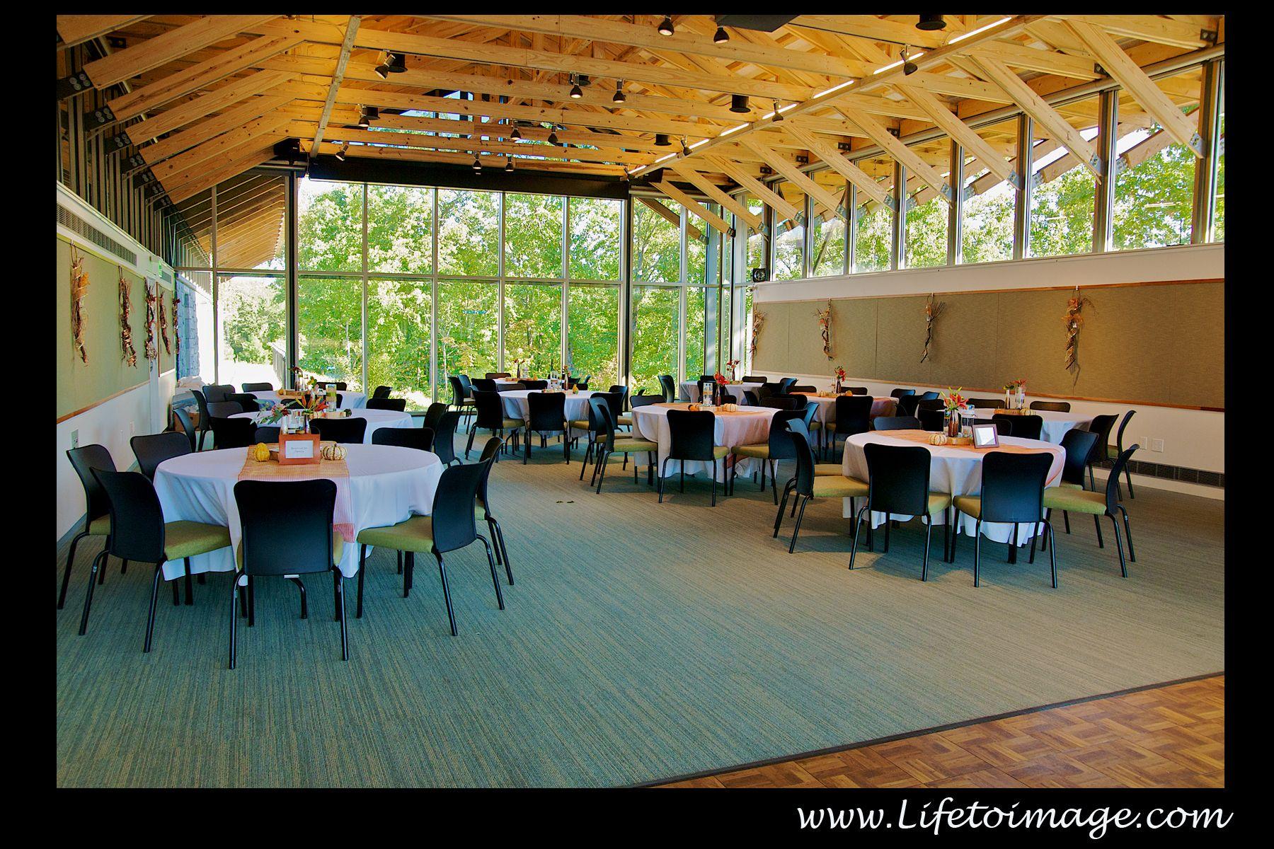 Wedding venue in buford ga mini bridal for Wedding venues in buford ga