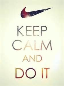 keep calm quotes - Yahoo Image Search Results