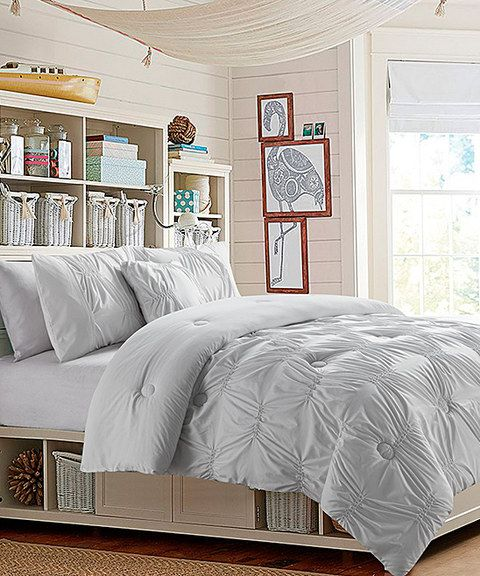 3 Kind Of Elegant Bedroom Design Ideas Includes A: Something Special Every Day