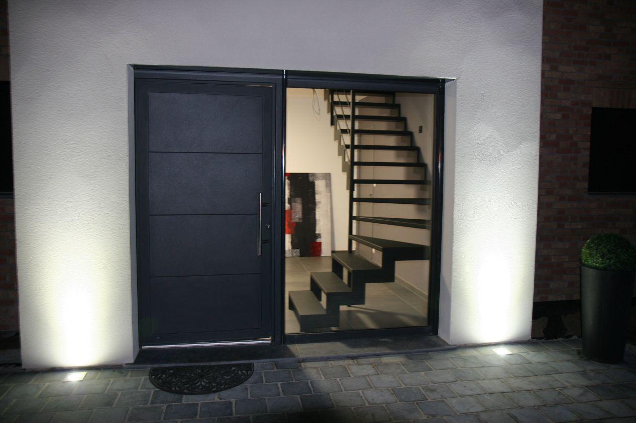 notre cubique par demeures du nord par myjulou sur architecture. Black Bedroom Furniture Sets. Home Design Ideas