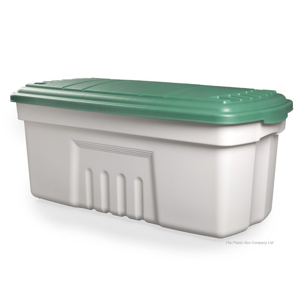 Extra Large Plastic Storage Containers With Lids Plastic Box