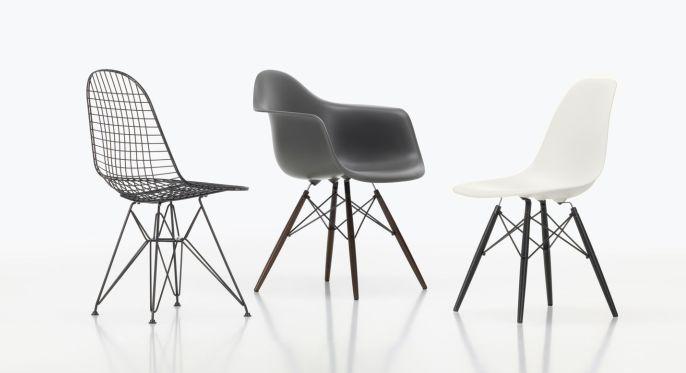 Vitra Eames Stoel : Vitra eames stoelen google zoeken io office fit