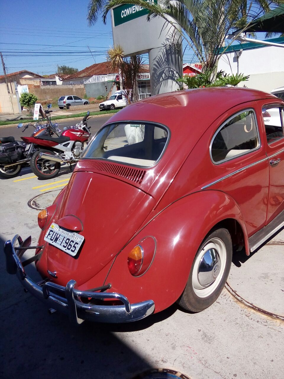 pin by audrey turtle on oma pinterest beetle vw beetles and cars. Black Bedroom Furniture Sets. Home Design Ideas