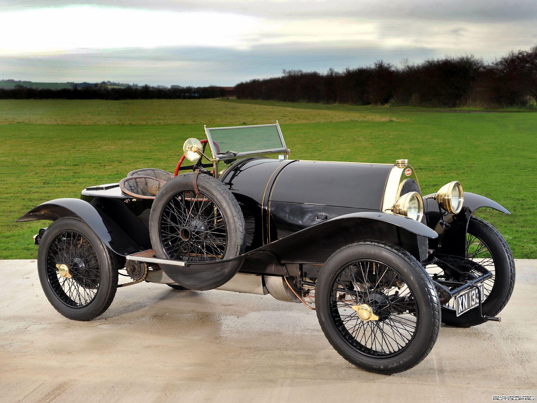 1939 Bugatti Type 57C Van Vooren Cabriolet - Recherche Google ...