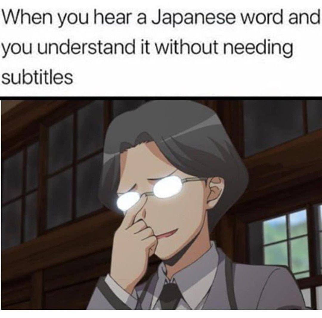 Pin by erza on anime memes anime memes anime memes