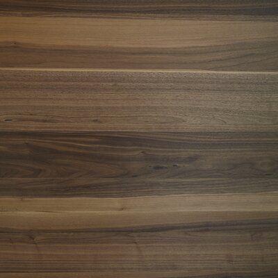 Timeline Wood Sample Skinnies Engineered Wood Wall Paneling In Winchester Oak Wood Panel Walls Wall Paneling Diy Reclaimed Wood Wall