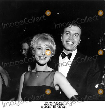6cc89fcceb168b1 (400×427) Famous Transatlantic couples Pat - celebrity couples halloween costume ideas