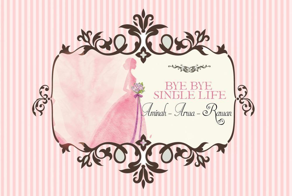 Pin By Amany On Am Single Life Life Single