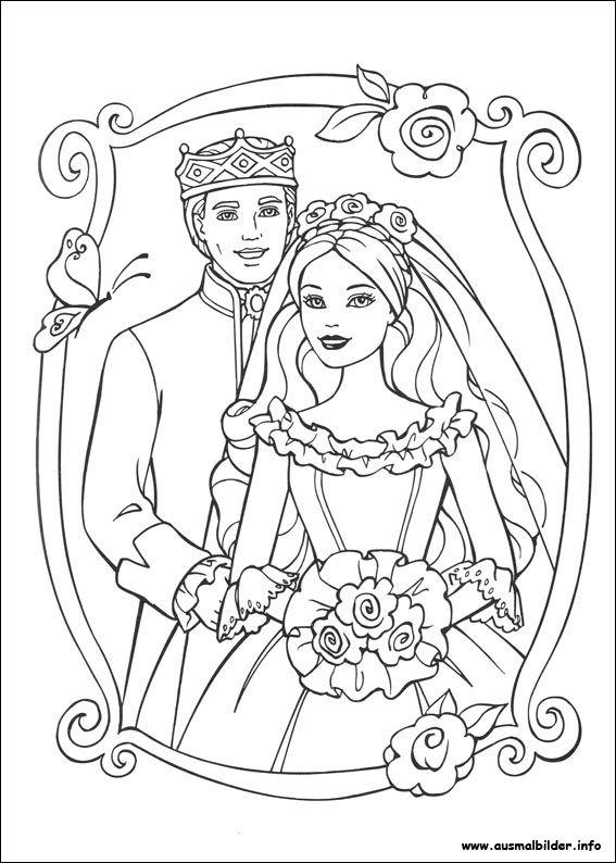 Ausmalbilder Prinzessin Ausmalen 785 Malvorlage Alle Ausmalbilder