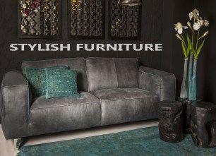 Gemutliche Couch Dekoration : Gemtliche couch awesome full size of gemtliches
