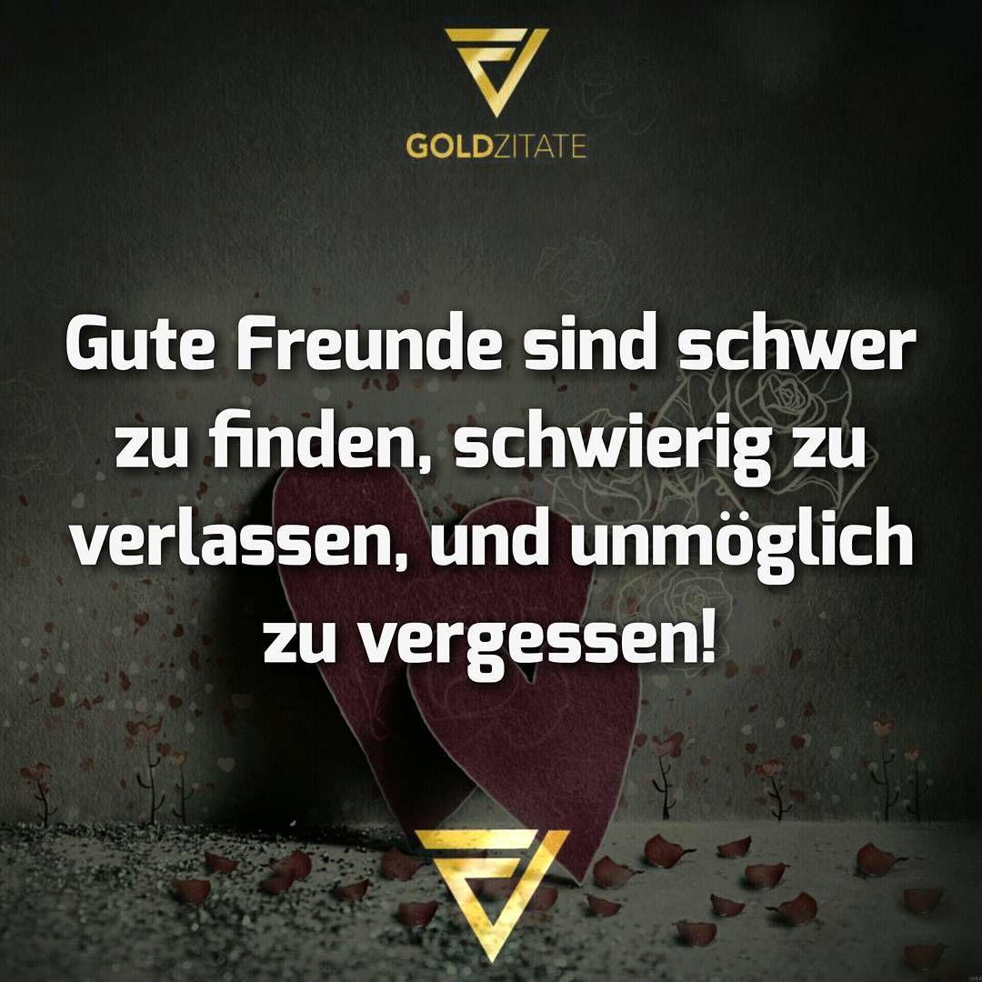 deutsche sprüche über das leben goldzitate #sprüche #zitate #freundschaft #leben #spruch #deutsch  deutsche sprüche über das leben
