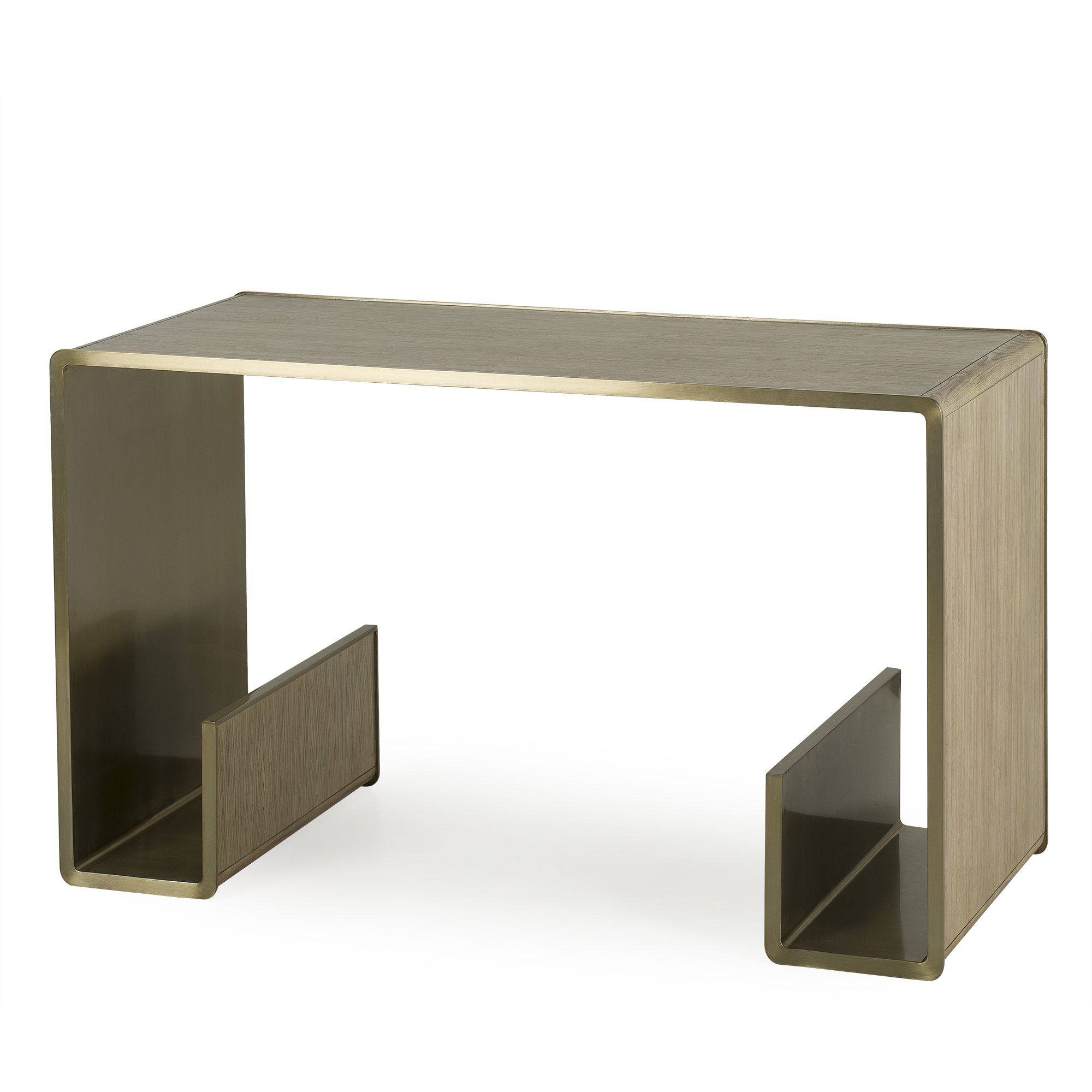 Pin by UNQQ on Pinterest Kelly hoppen Console tables and