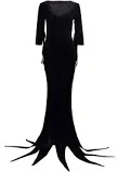ideas for addams family costumes - Google Search #familycostumeideas ideas for addams family costumes - Google Search #familycostumeideas