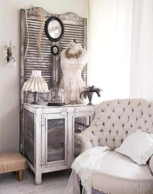 Beau ▇  #Vintage #Home #Decor  via - Christina Khandan  on IrvineHomeBlog - Irvine, California ༺ ℭƘ ༻