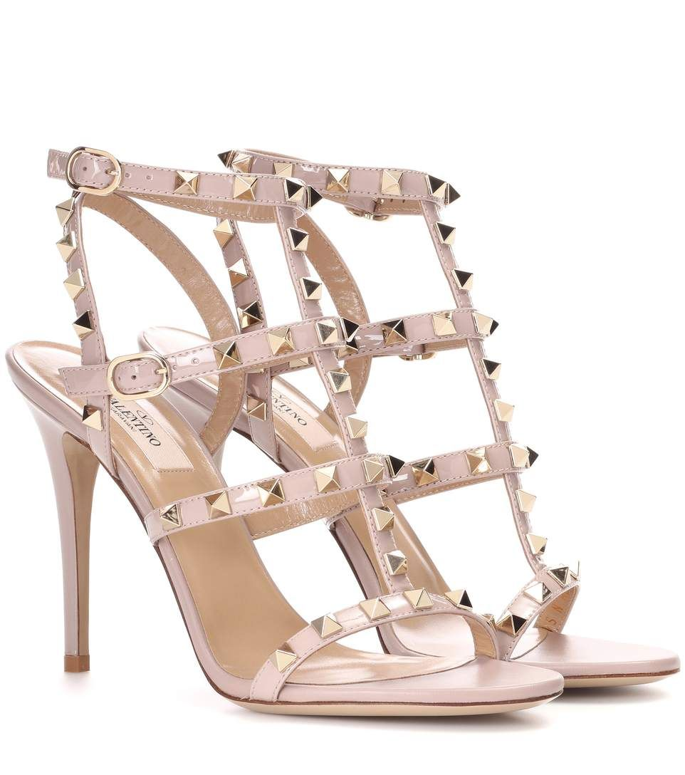 3b6ab010f61 VALENTINO .  valentino  shoes  sandals