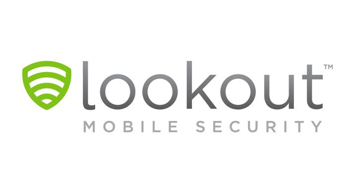 Lookout releases list of 'relentless' mobile threats