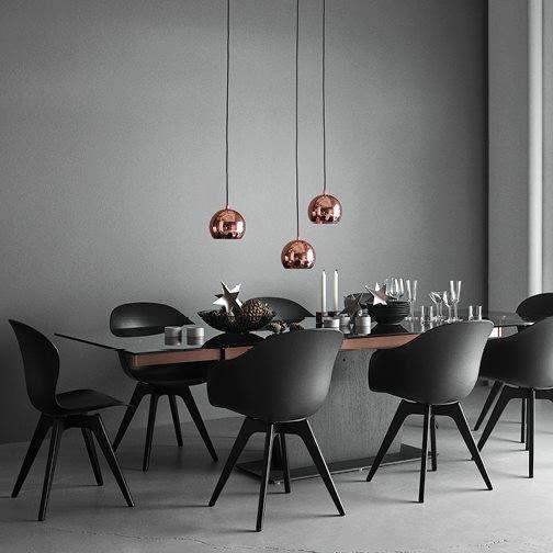 boconcept meubles design personnalisables dinning room pinterest. Black Bedroom Furniture Sets. Home Design Ideas