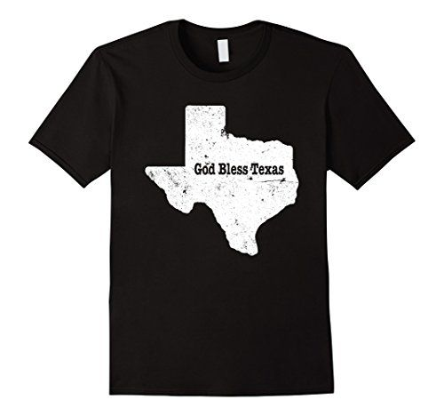 Men's God Bless Texas Tee Shirt Texas Gift Small Black Shoppzee Texas Tees http://www.amazon.com/dp/B01E4GF5CS/ref=cm_sw_r_pi_dp_P1vexb01RVKQJ