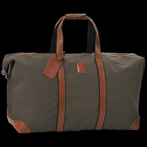 Travel bag - Boxford - Luggage - Longchamp - Brown - Longchamp ...