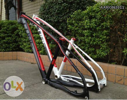 cube mountain bike 29er frame 2014 - Mountain Bike Frames For Sale